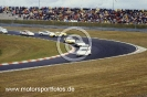 Coupe d' Europe 1985